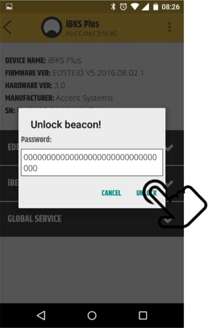 disable_relock_beacon_1