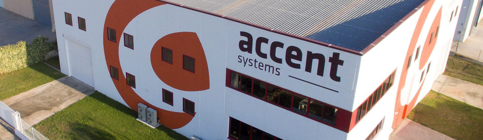 accent-systems-iot-factory