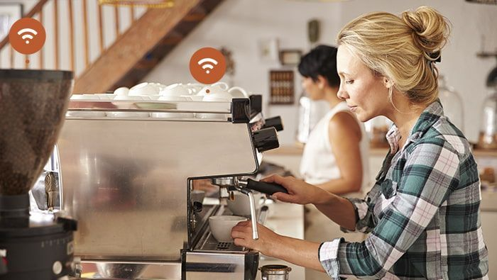 connected_coffee_maker_accent_systems_iot