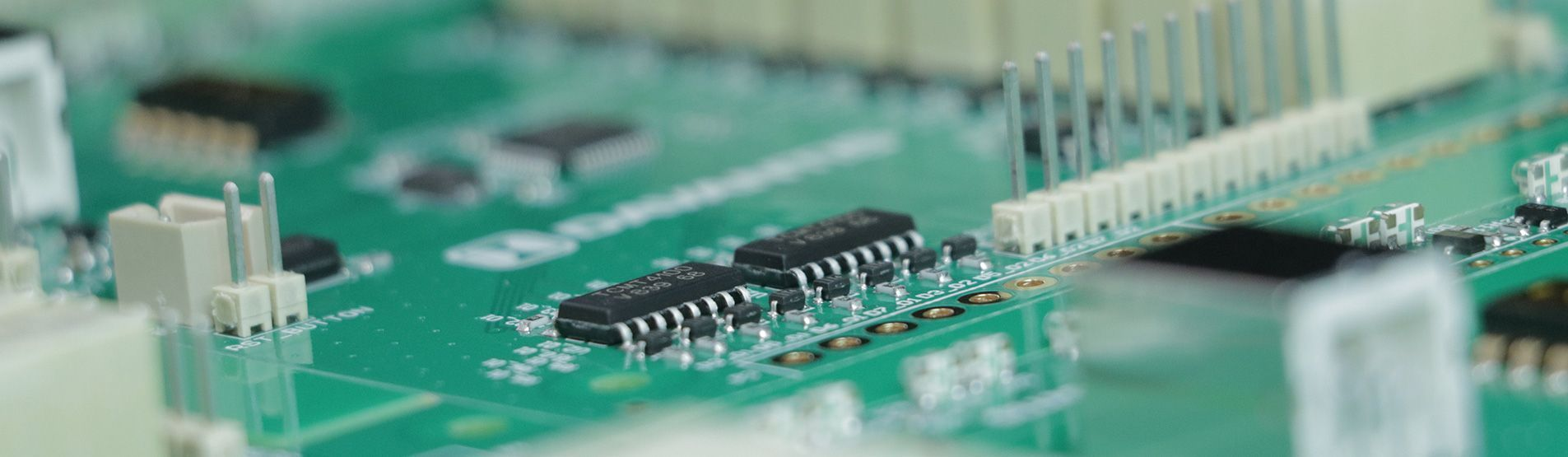 engineering_services_pcb_electronic_circuit_accent_systems