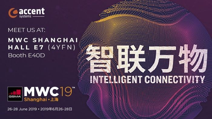 mwc_shanghai_2019_accent_systems
