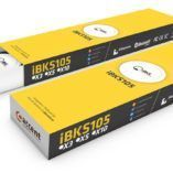 iBKS 105 Kit packaging