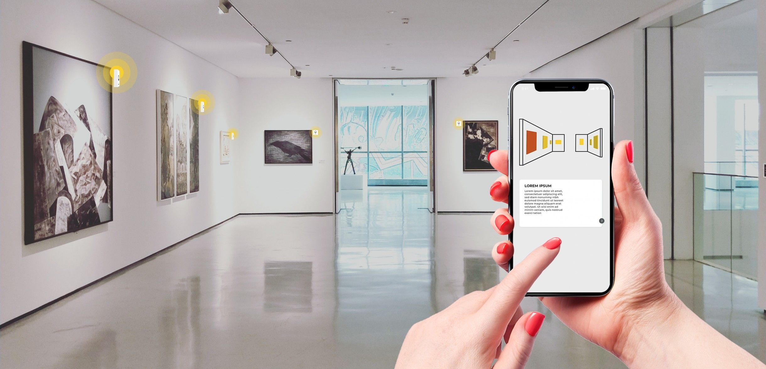 museum_indoor_positioning_beacons_accent_systems