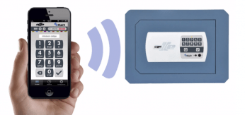 Bluetooth Beacons Ibks Family Accent Systems