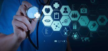 IoT in healthcare use cases