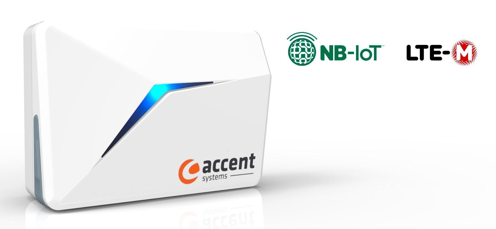 lte_beacon_iot_tracker_nbiot_ltem_accent_systems